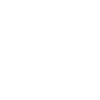99 bpm – the movie