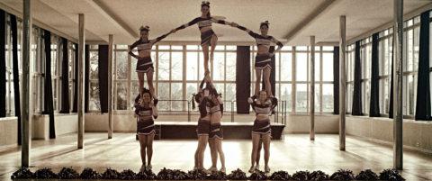 cheerleader_ohne