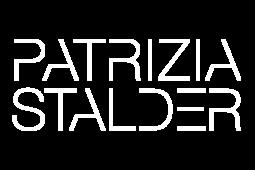 patrizia_stalder