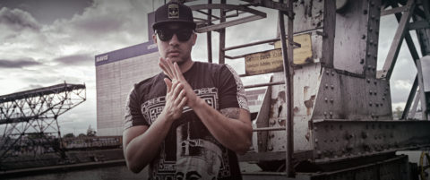rapper_yungstarz