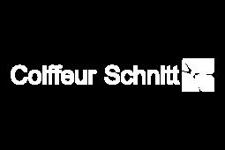 coiffure_schnittpunkt