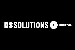 dssolutionsgmbh_logo