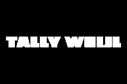 tally_weijl_sponsor